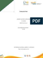 201418_24_instrumentos y Técnicas de Medida Utilizados Lectura CE Suelos