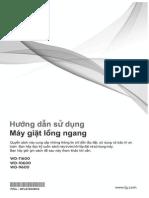 Hdsd May Giat Lg Wd11600