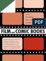 Film and Comic Books