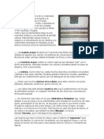 Vestuario Maya.docx