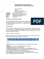 KRDP_U1_A1_RAMG