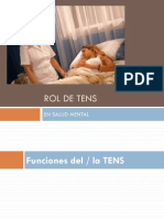 06_ROL_DE_TENS