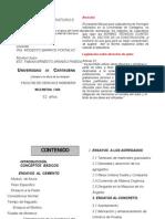 Manual de Hormigon(Guias de Laboratorios)