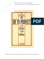 Be Ye Perfect.pdf