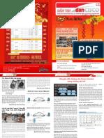 bantindancisco35.pdf
