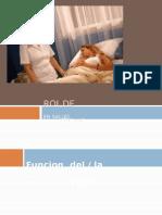 06_ROL_DE_TENS.pptx