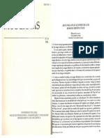 Algunas_aplicaciones_de_los_rasgos_distintivos__sin_anexos_.pdf