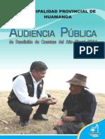 revista-audiencia-2011