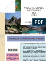 4) areas naturales completo parte 1.pptx