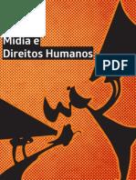 Guia Mídia e Direitos Humanos - Final