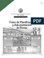 Admistracion de Finca.pdf
