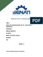 REDES DE DATOS Y COMUNICACIONES.docx