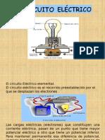 Elementos de Seguridad Corto Circuito (1)