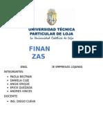 Infomre-Finanzas-1