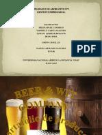 GRUPO_201512_123_COLABORATIVO_FASE_2 (2).pdf