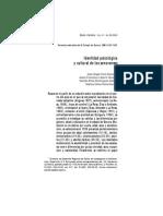 97-130806192041-phpapp01.pdf