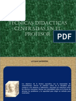 TECNICASDIDACTICAS.pdf