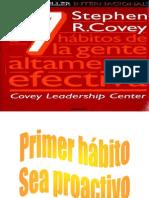 los7habitosdelagentealtamenteefectiva-09
