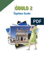espa7b