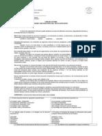GUÍATEXTOEXPOSITIVOORGANIZACION2