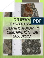 Rocas Criterios (1)