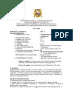2014-1 CONSERV. DE REC. NATURALES PROF. M. MARIANO, PLAN 2003+.docx
