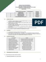 2977 Bases EDF Mayo 2015 Pichilemu