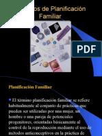 Presentación metodos eli.ppt