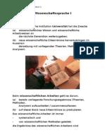 Handout_Wissenschaftssprache I.doc