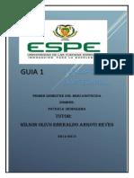 G1.Inchiglema.Inchiglema.Patricia.LegislacionEmpresarial..pdf