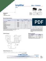 minicircuit ZHL-1724HLN.pdf