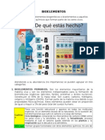 BIOELEMENTOS2 (1) (1)