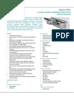 NEMOl-scanner.pdf