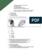 Soalan Exam Perdagangan Form 4 2014