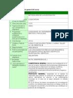 Información Del Curso 2015-1 (3).