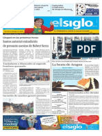 EdicionImpresa7demayo.pdf 41144a29804