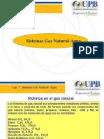 Cap7 Sistemas Gas Agua