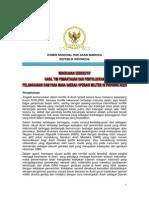 224768_Ringkasan_Eksekutif_Tim_Aceh_Masa_Lalu.pdf