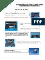 Tool Common Rail Pumps Autotools