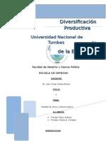 Derecho-administrativo..docx
