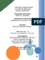 REFLEJOS DE CONTINENCIA Y MICCIÓN.docx