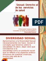 DIVERSIDAD SEXUAL (1).ppt