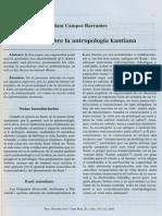 Apuntes sobre la antropologia Kantiana.pdf