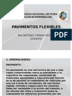 CAP III - PAVIMENTOS FLEXIBLES.pptx