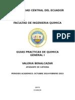 Fiq General 1 Valeria Benalcazar
