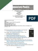 documentary poetics syllabus (1)