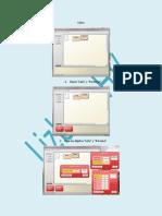 PDF Listas