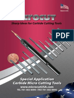 Microcut Catalog MC77-14