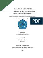 Cover Lapsus Anestesi