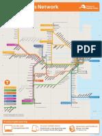 suburban_map.pdf